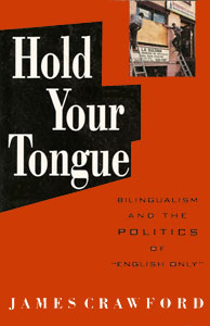 Hold Your Tongue
