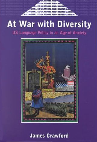 At War with Diversity